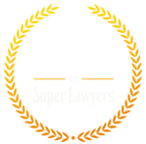 2019 Super Lawyer by Super Lawyers